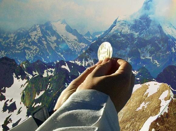 Az-utolsó-hegycsúcs